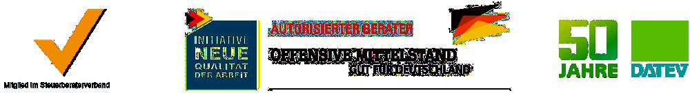 Grafik_Fussbereich_Transparent